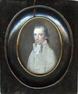 Robert Motherby (23.12.1736 - 13.02.1801)