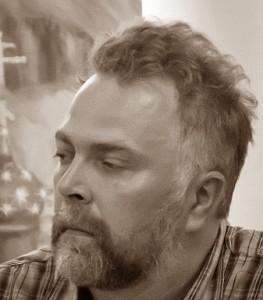 Vadim Vasilyev