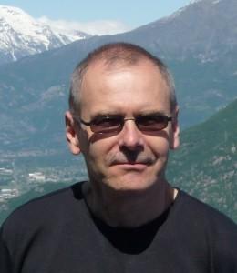 V. Belov