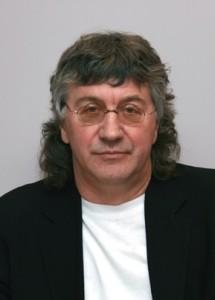 S. Chernov
