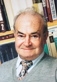 Leonid Stolovich