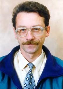 V. Bazhanov