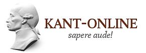 Kant Online