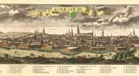 Stich_von_Königsberg-1024x377