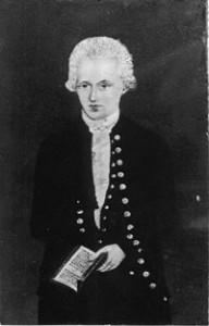 200px-Karl-Gottfried-Hagen