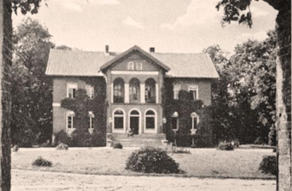 Вонсдорф, 1869