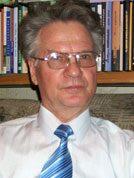 Анатолий Колесников