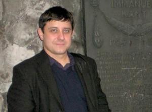 Алексей Саликов