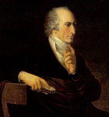 Фридрих Якоби