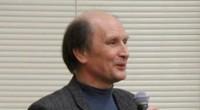 Prof. Vladimir N. Bryushinkin3