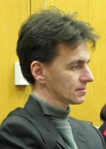 Олег Мухутдинов