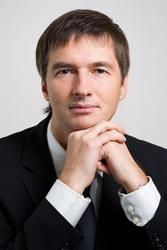 Д. Н. Разеев