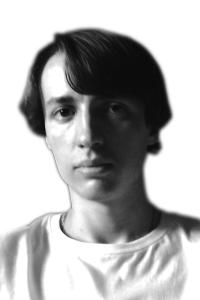 Михаил Загирняк