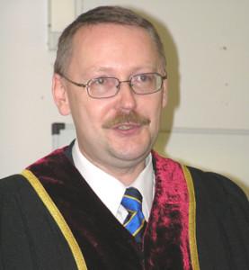 А. И. Виноградов