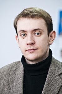Балановский_новый-размер-199x300